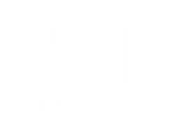 MoM Corporation
